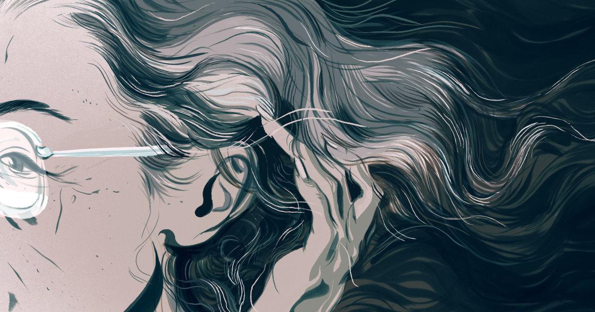Остановить старение пока невозможно, но скоро можно будет его замедлить