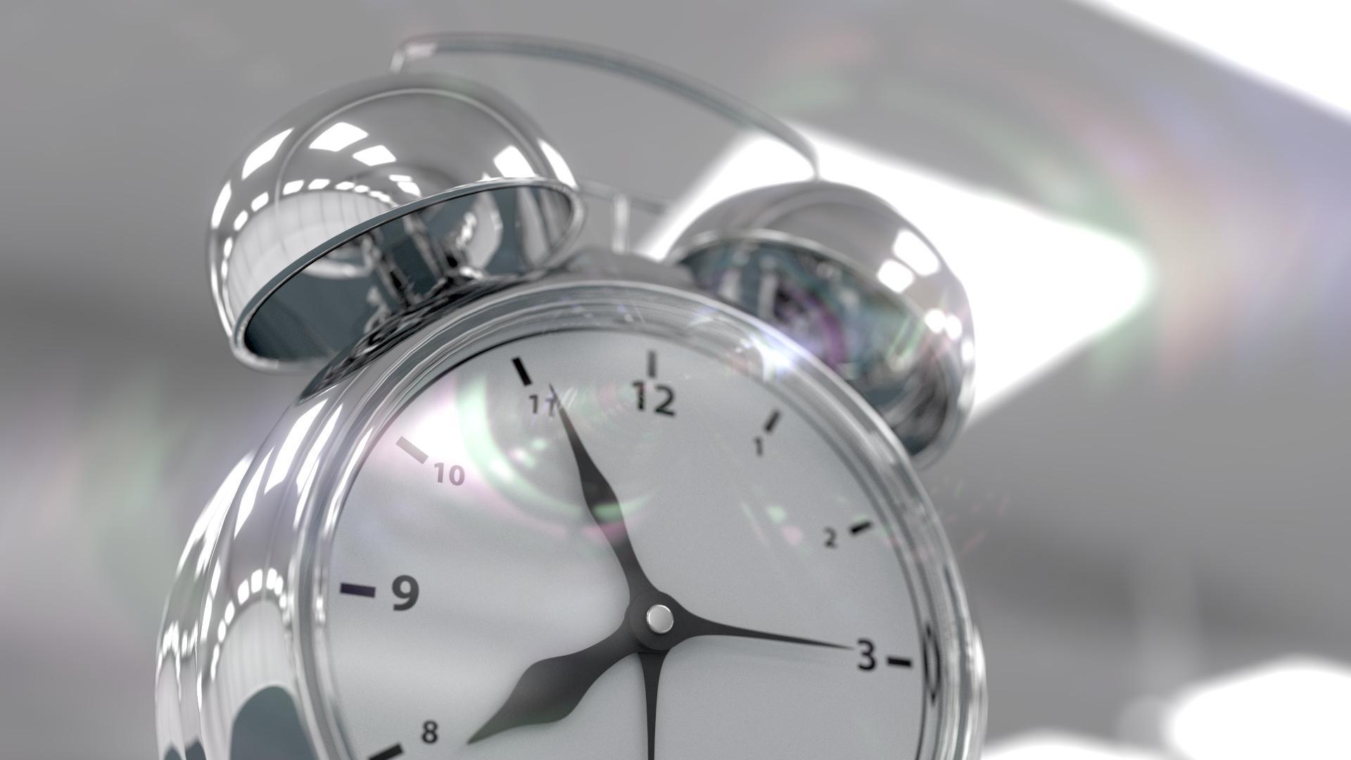 Недостаток быстрого сна ночью может привести к деменции