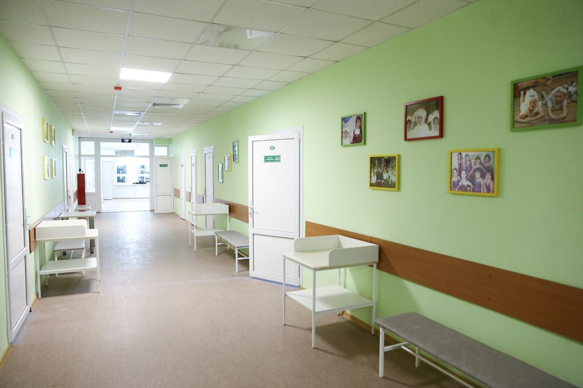 реформа поликлиник может закончиться уходом пациентов в платную медицину