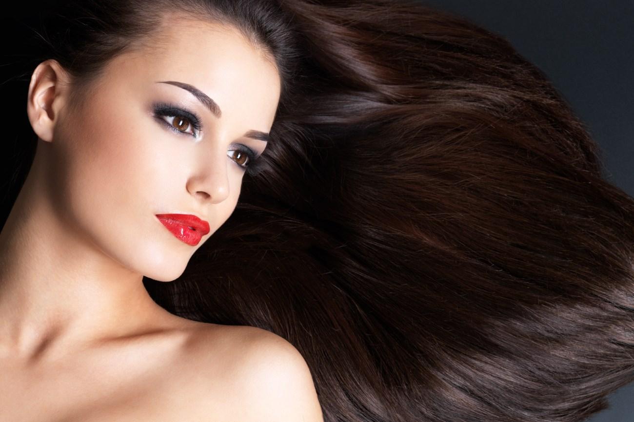 что вредит здоровью волос