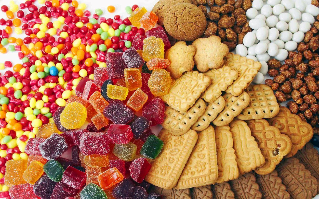 верная дорога к сахарному диабету II типа