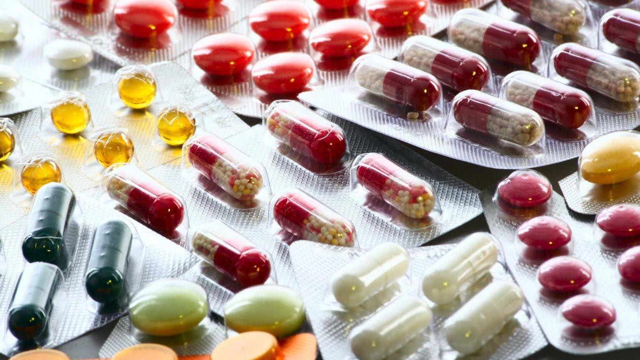иммунобиологические препараты могут изменить парадигму лечения онкозаболеваний