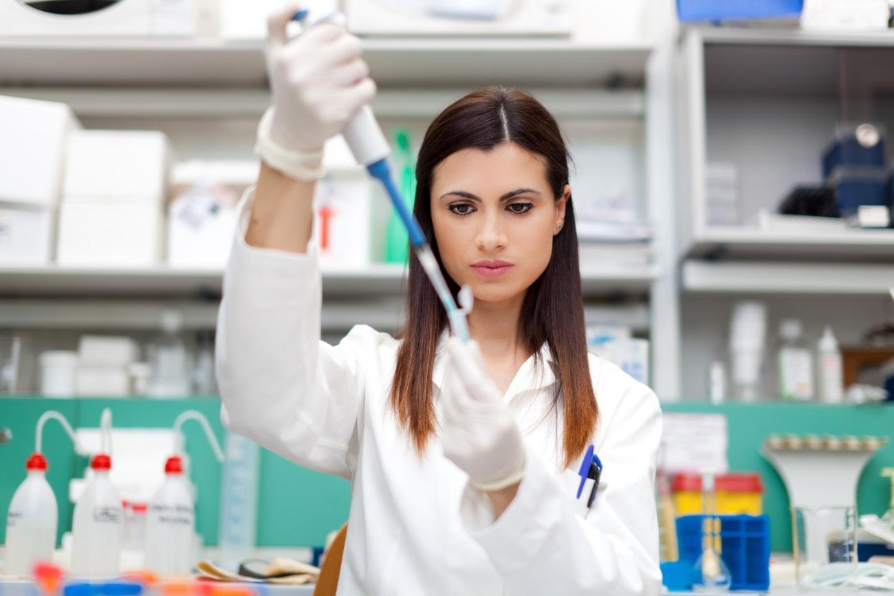 Ранняя трансплантация фекальной микробиоты улучшает показатели выживаемости при тяжелой инфекции С. defficile