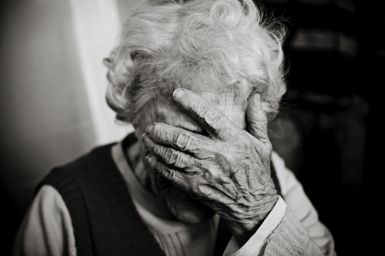 Что такое стареть в России: когда появится система гериатрической помощи