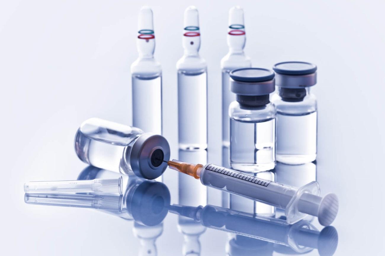 Представлены результаты анализа эффективности девятивалентной вакцины против ВПЧ