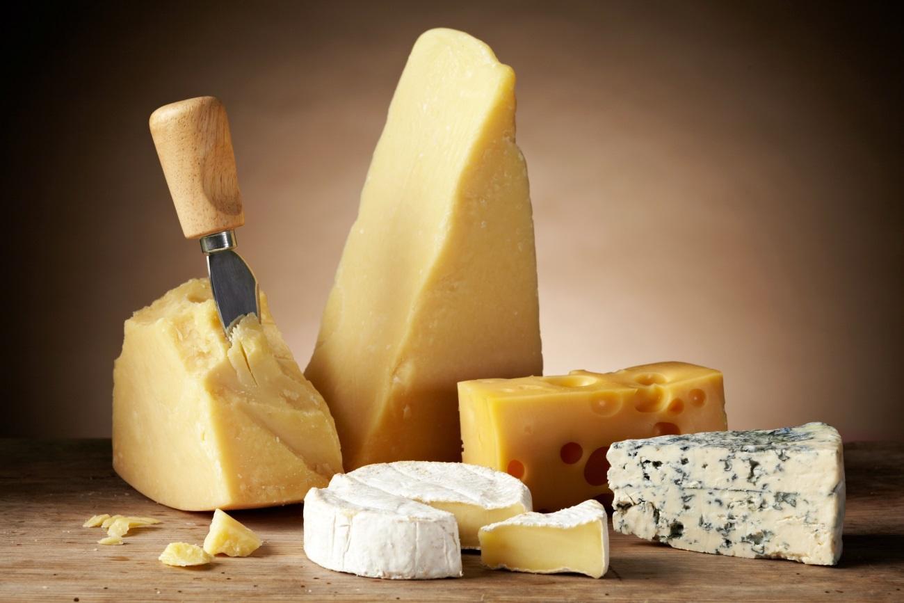 неумеренное употребление молока может привести к повышенной ломкости костей