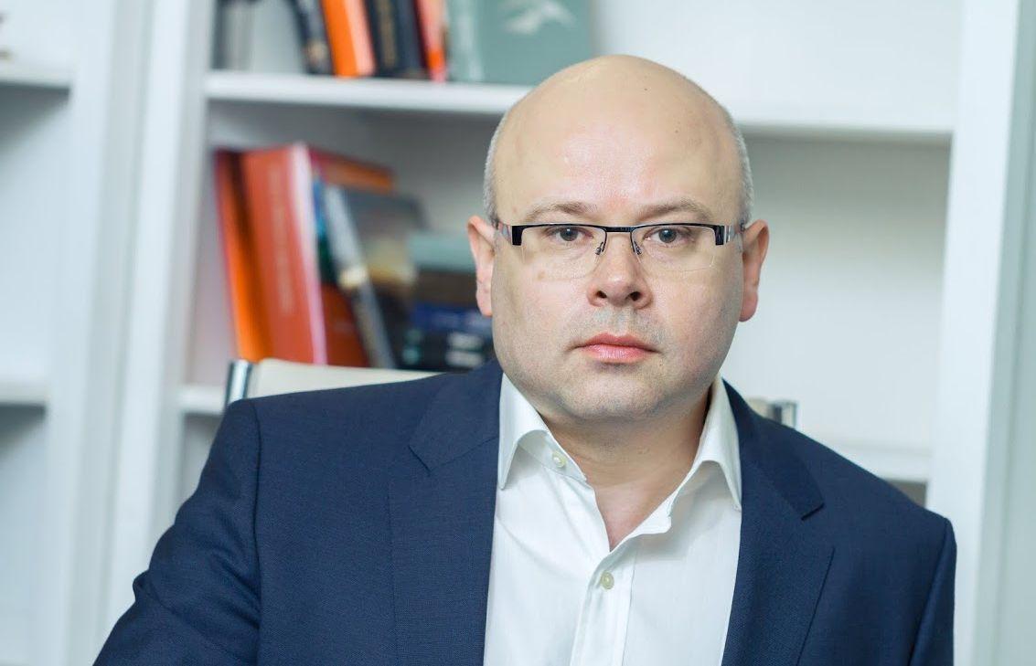 Фонд «Здоровье» вновь заподозрил Минздрав в манипуляции статистикой