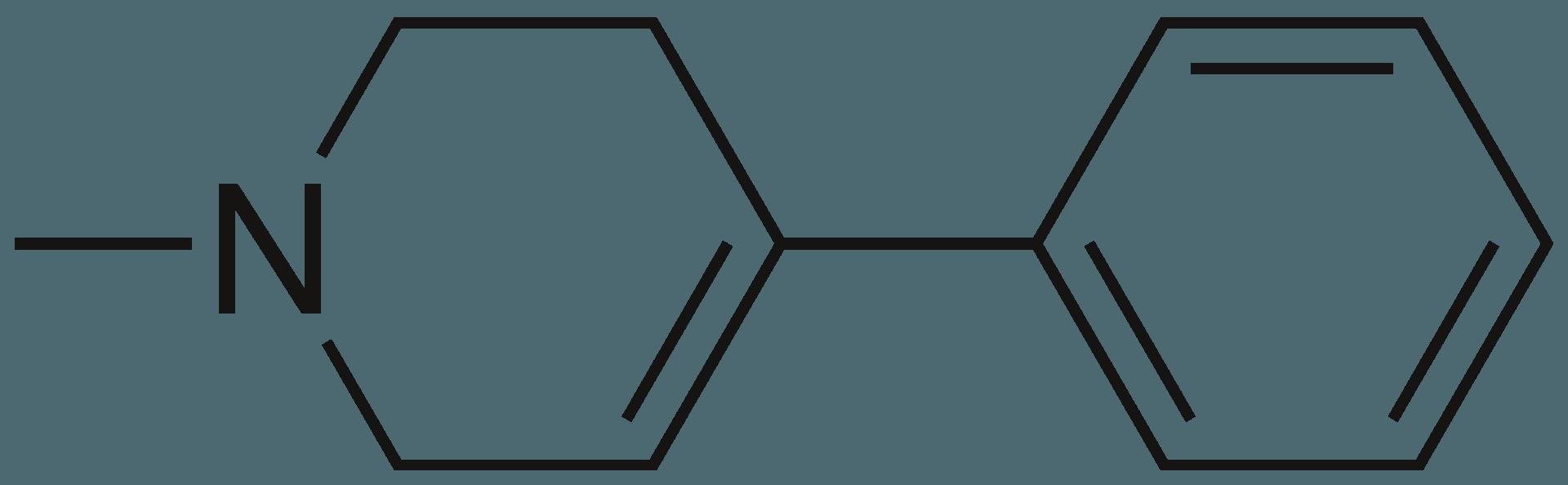 Вылечить болезнь Паркинсона у макак