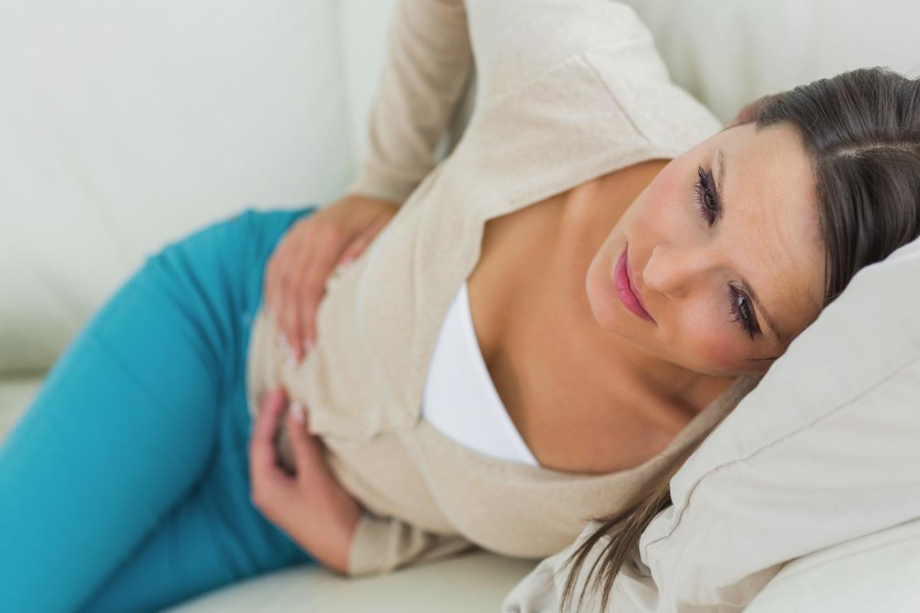 интенсивность боли теперь может оценить нейросеть