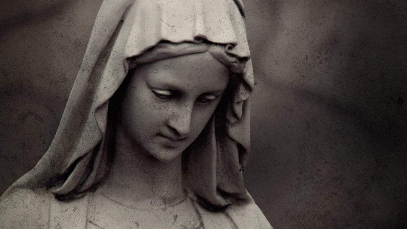 Почти все, что вы знаете о девственности – неправда