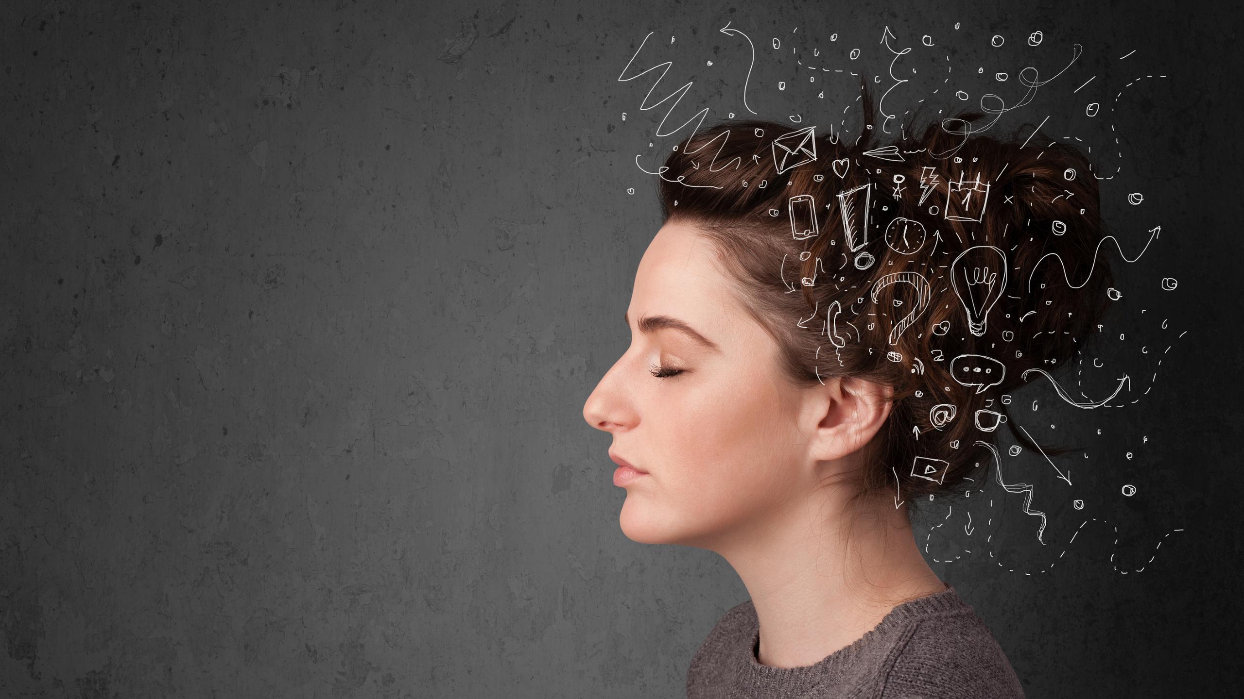 В мозге открыты нейроны, формирующие привычки