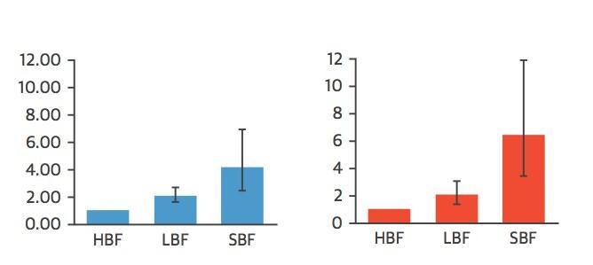 отказ от завтрака повысил риск развития атеросклероза