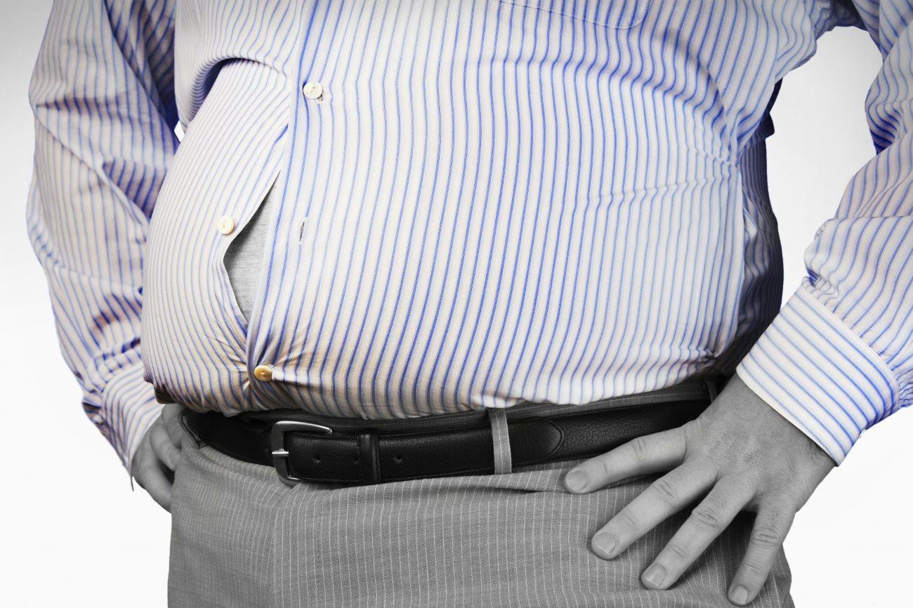 природный гормон поможет бороться с диабетом и ожирением