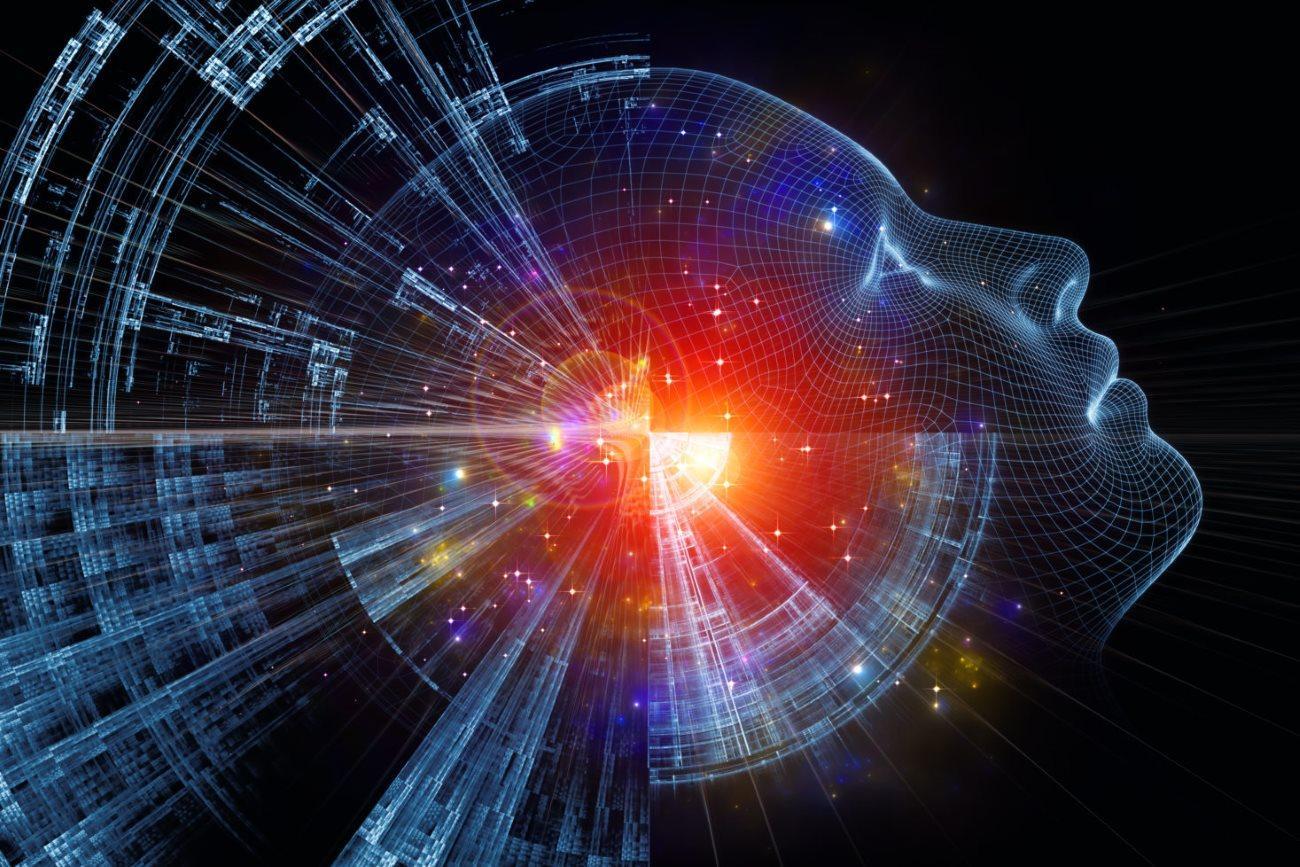 как стимуляция мозга может сделать умнее