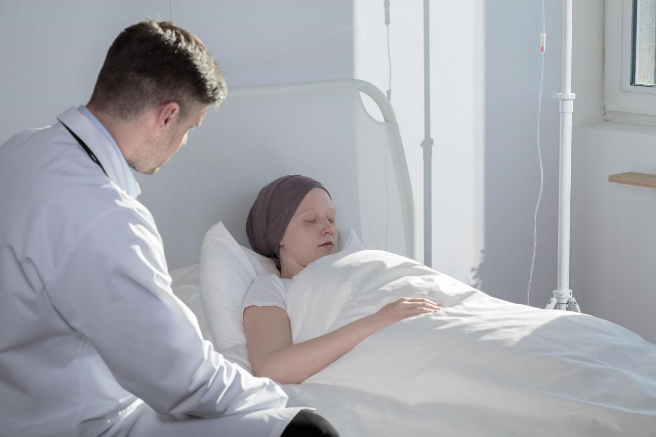эксперты сообщили об отказах врачей в назначении обезболивания детям