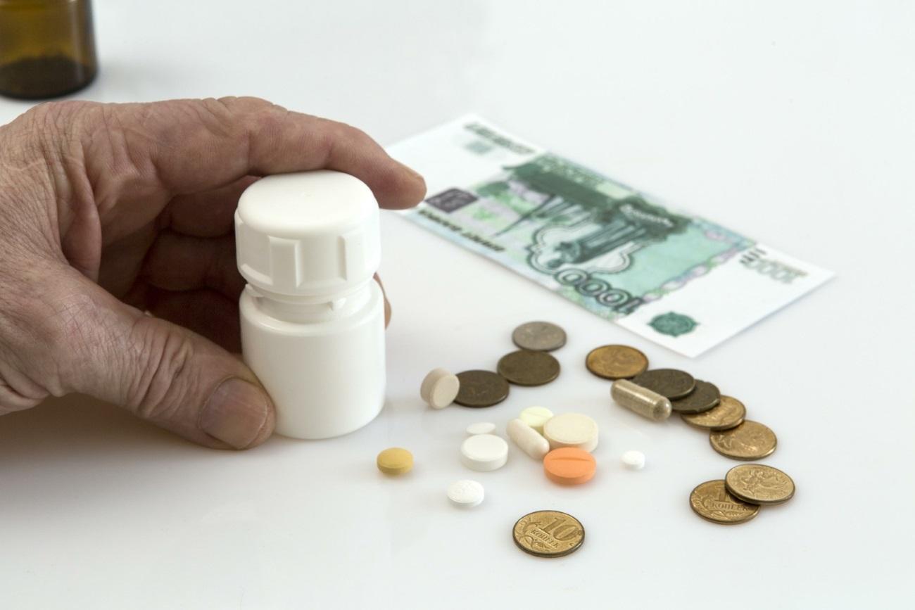 препараты от гриппа с недоказанной эффективностью не исключены из клинических рекомендаций