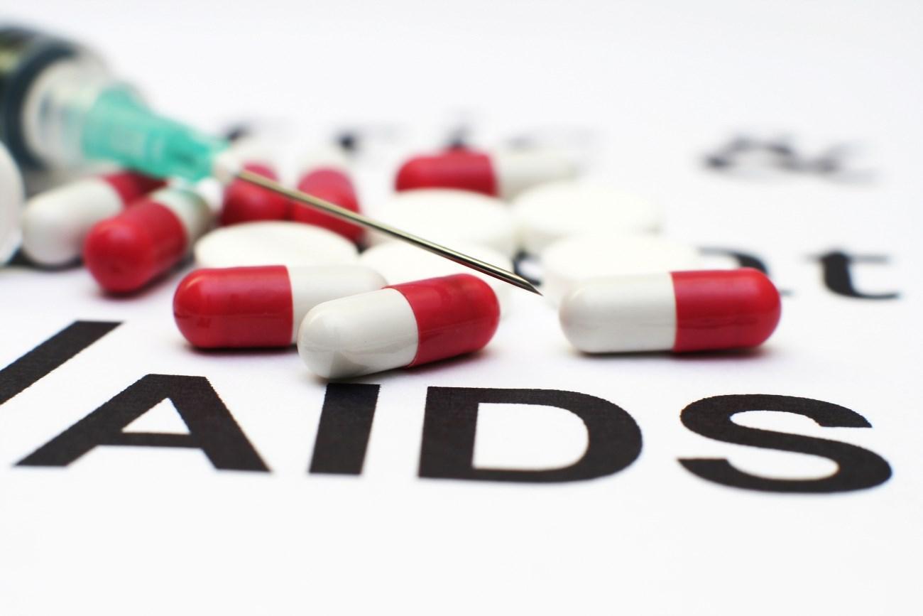 темпы прироста ВИЧ в России свидетельствуют о неэффективности профилактических программ