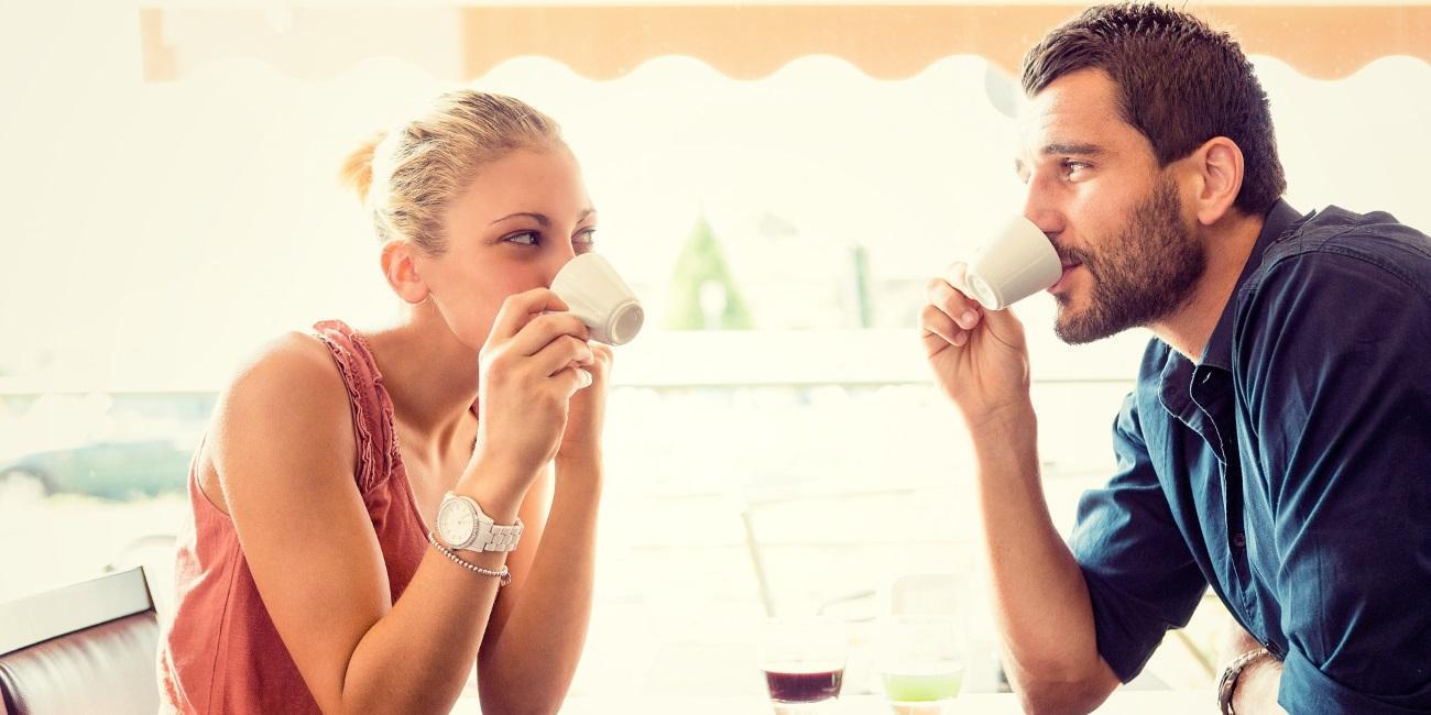 Учёные считают, что все отношения развиваются по четырём сценариям