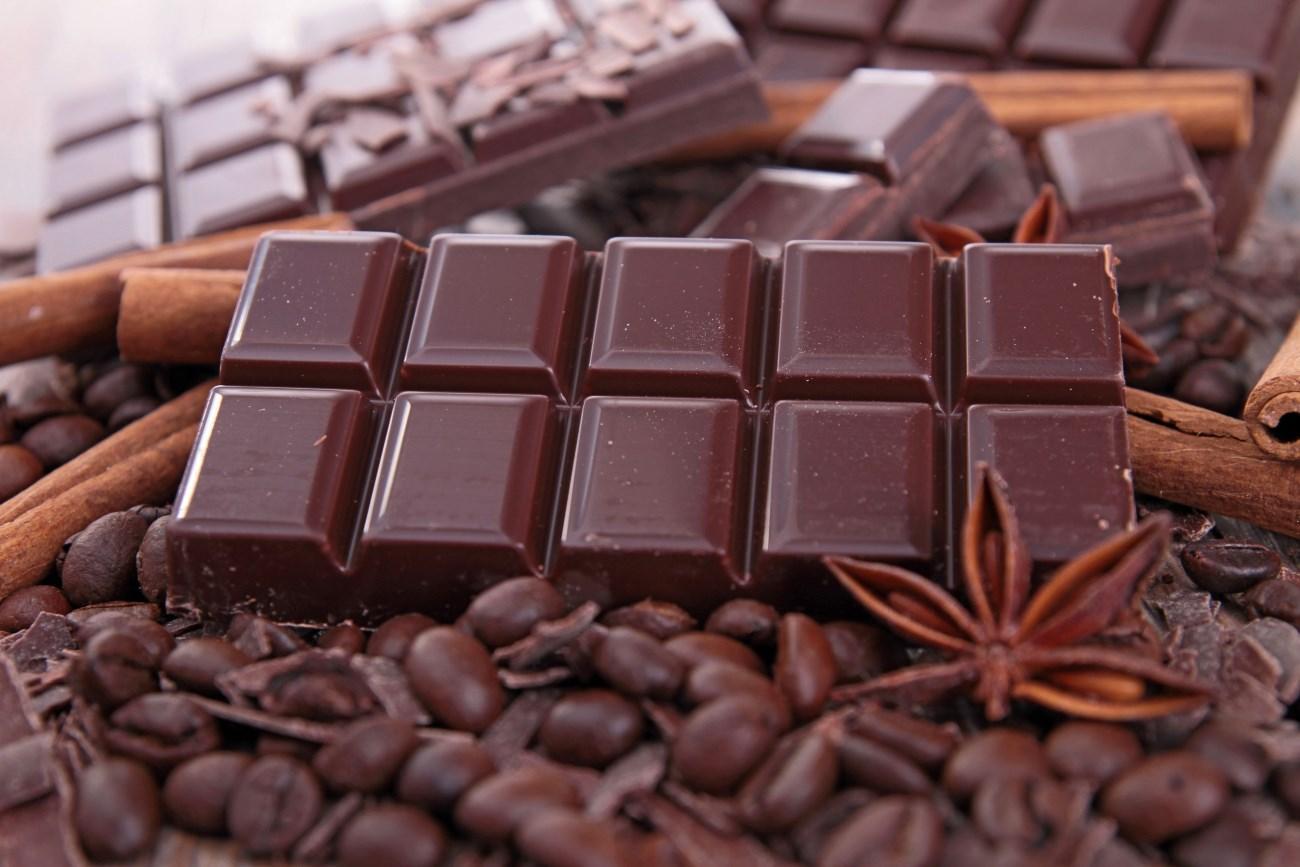 метаанализ подтвердил пользу шоколада для сердца и сосудов