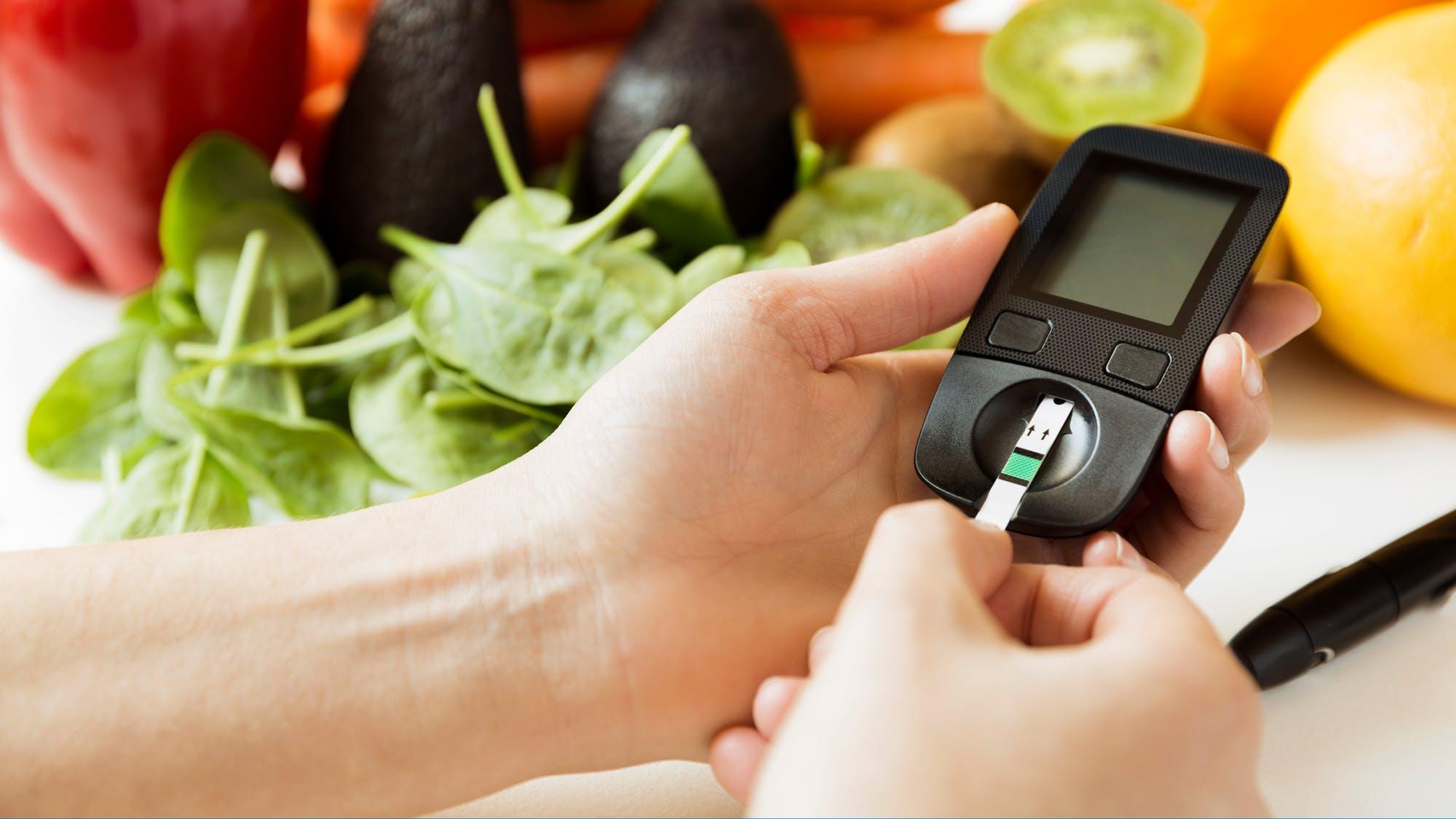 Иммунный фермент защищает от диабета