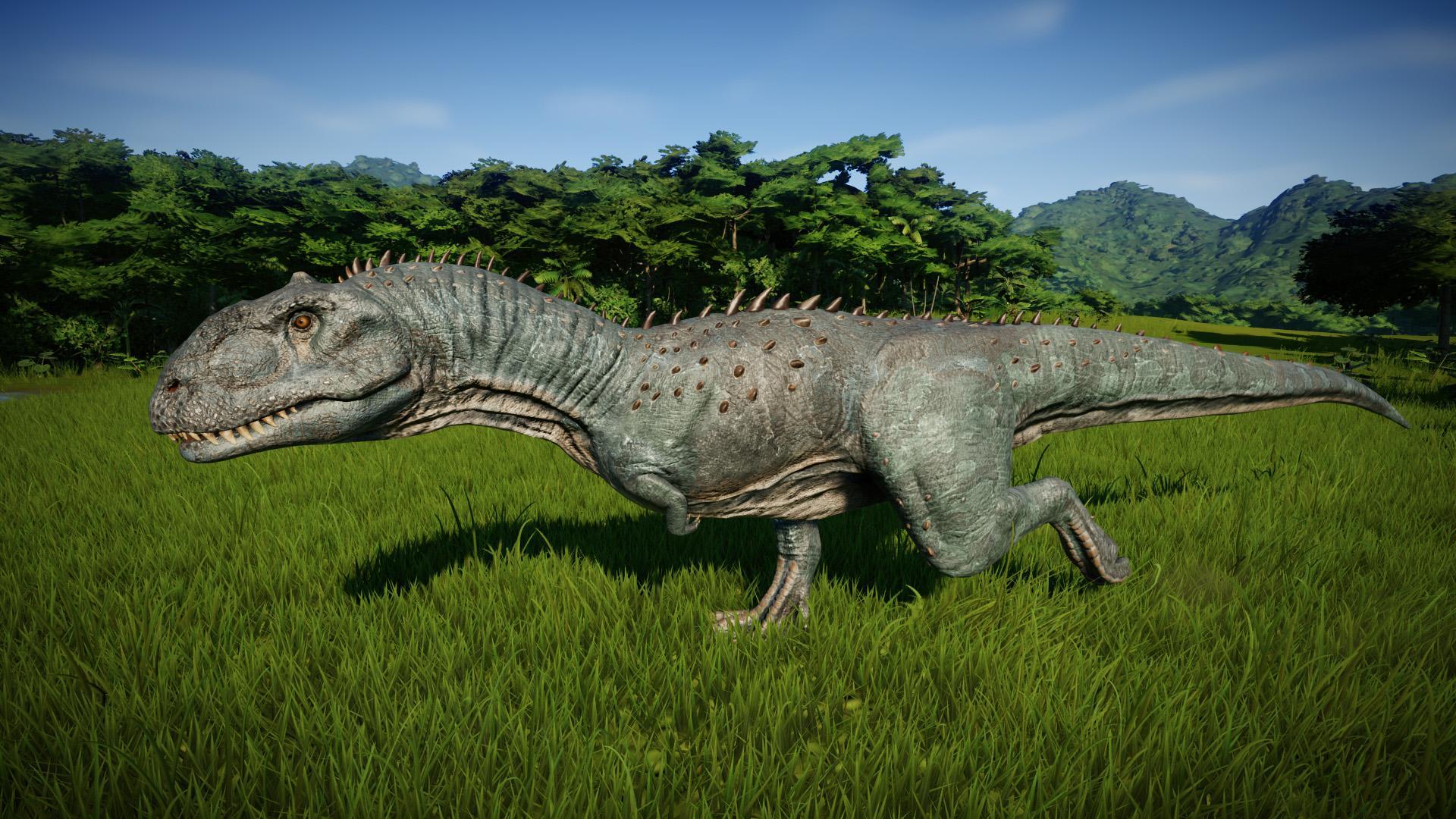 Ошибка исследователя? «Кровь динозавра» может быть продуктом воздействия земных недр