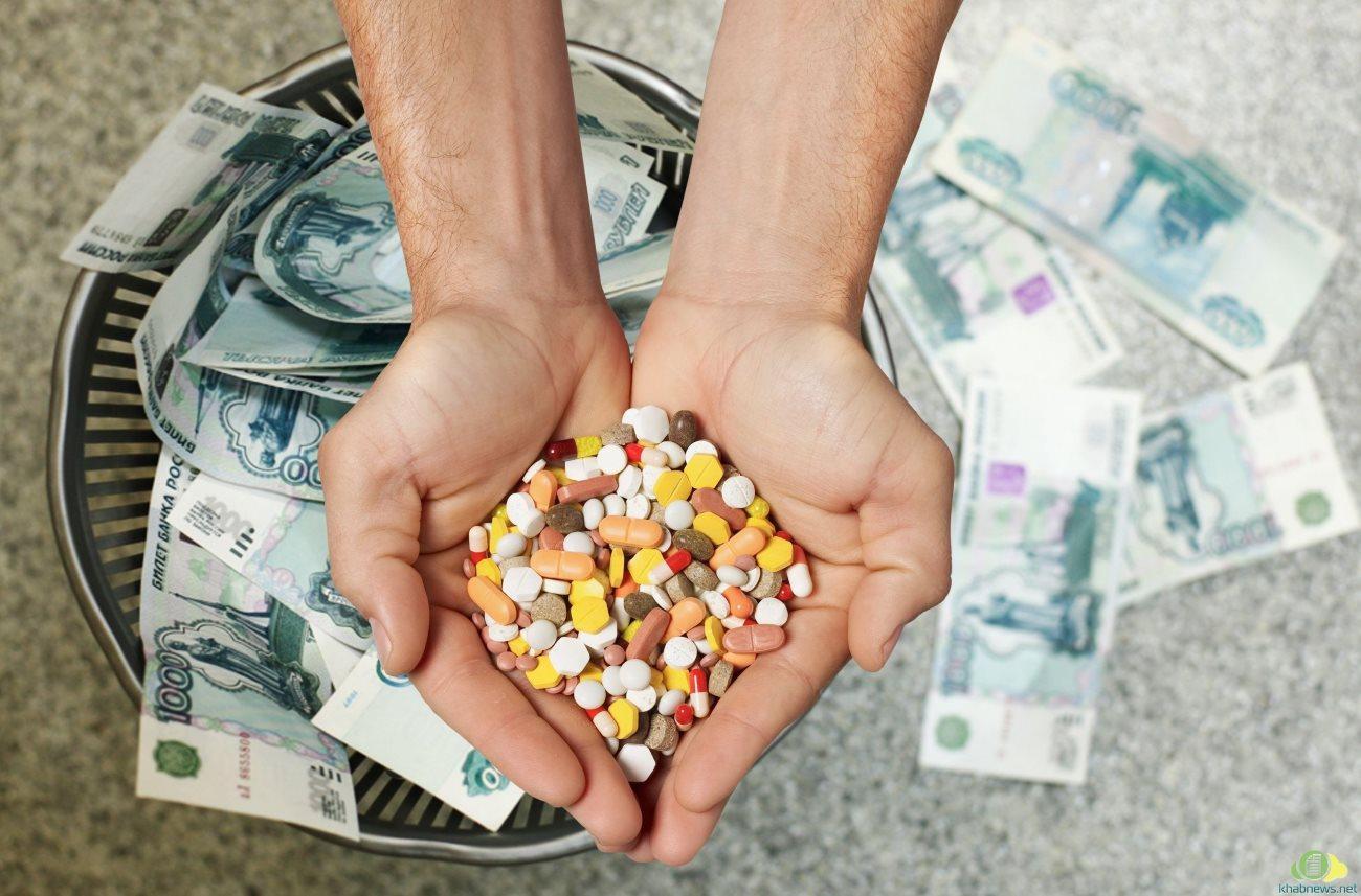 Калининградский Минздрав закупал орфанные препараты для умерших пациентов