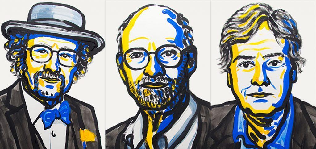 Почувствуй ритм: как биологические часы привели к Нобелевской премии