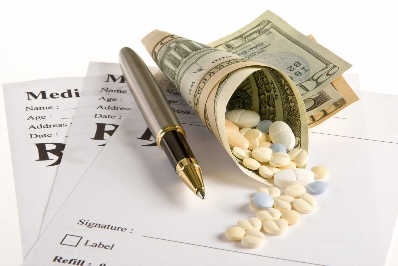 Контроль за лечением орфанных пациентов передадут на федеральный уровень
