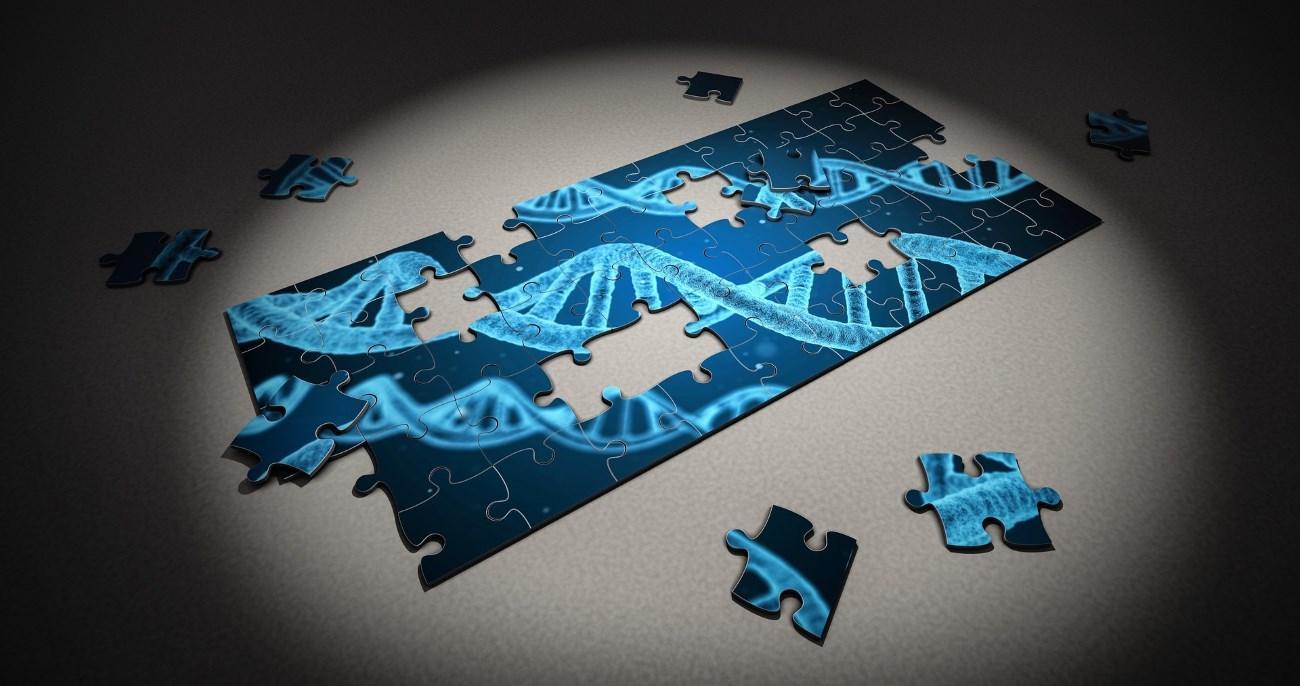 10 крупнейших открытий в исследовании БАС