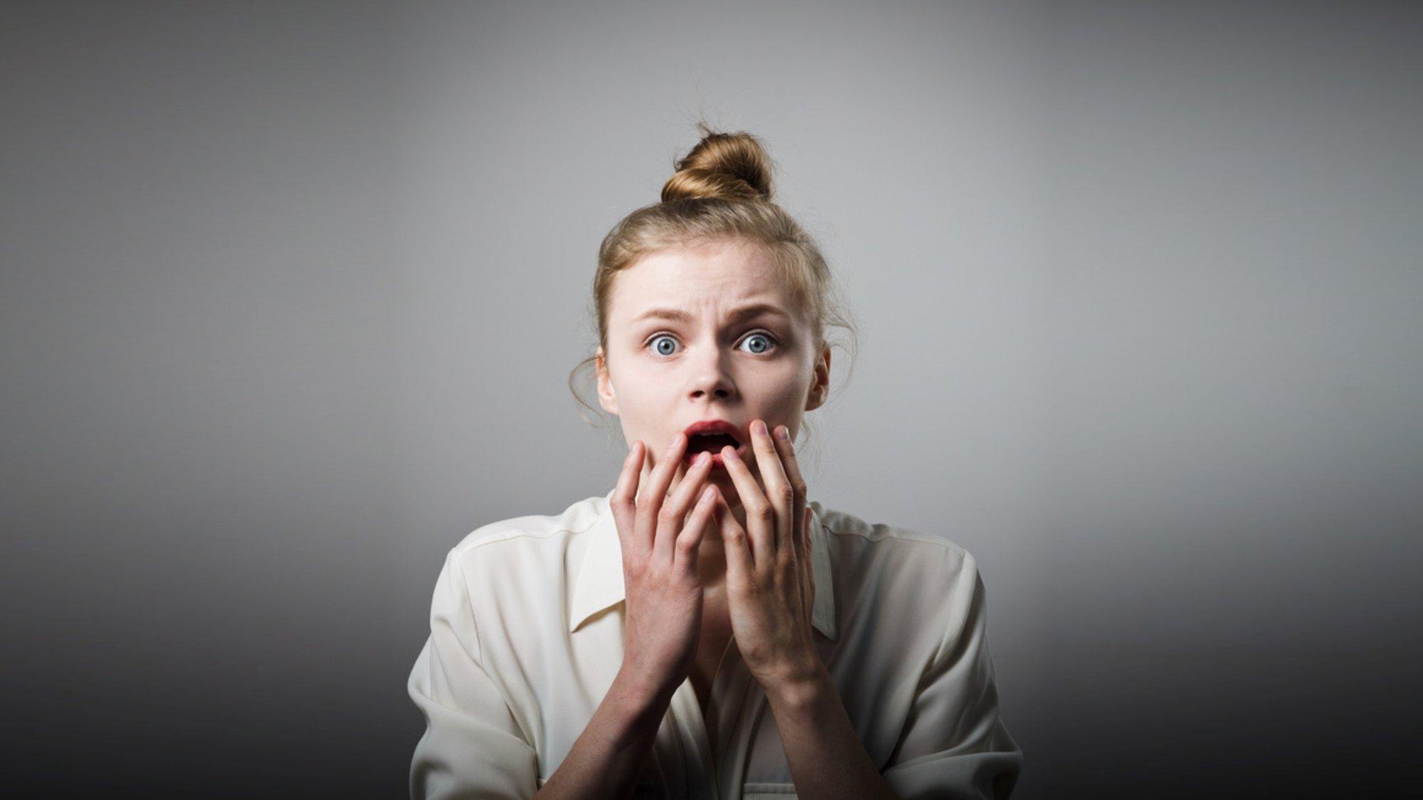 Умение читать чужие эмоции снижает преступные наклонности