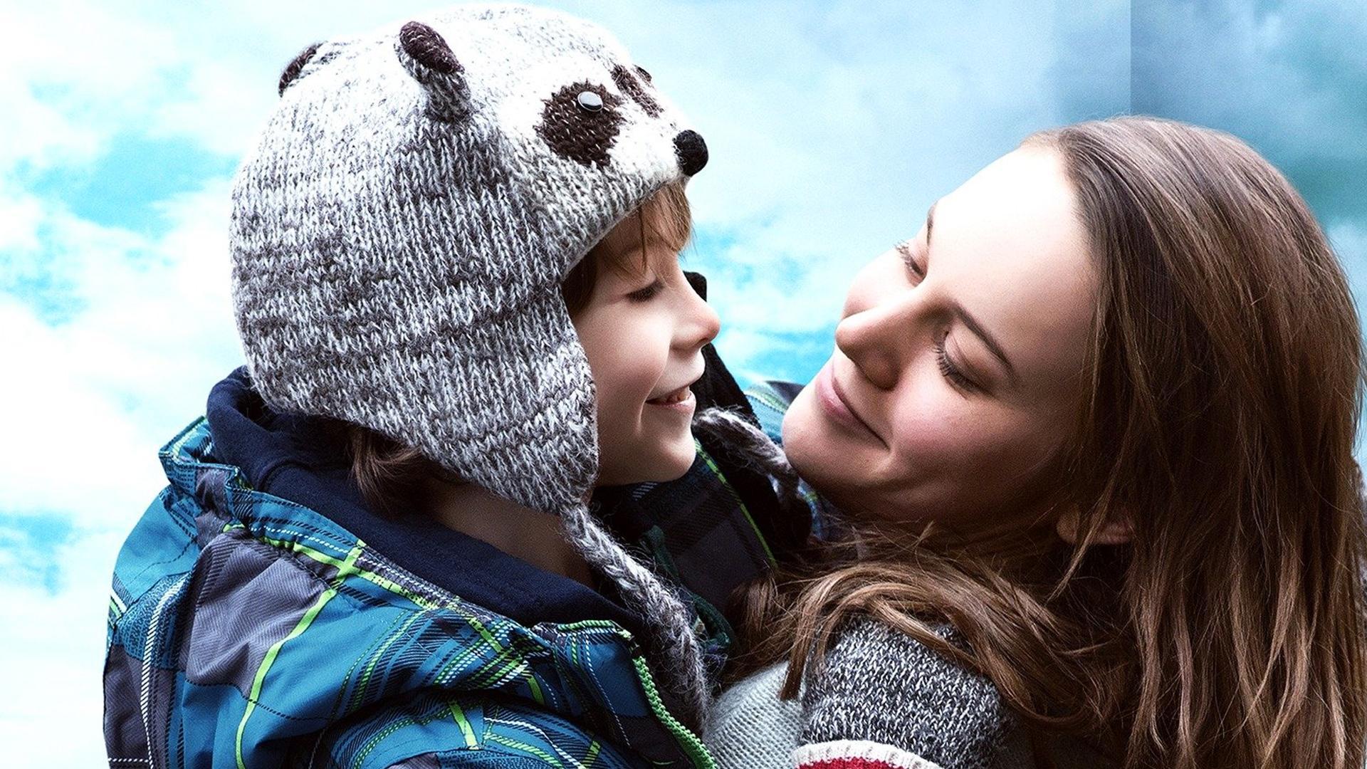 Привязанность матери к ребенку связали с обменом дофамина в мозге