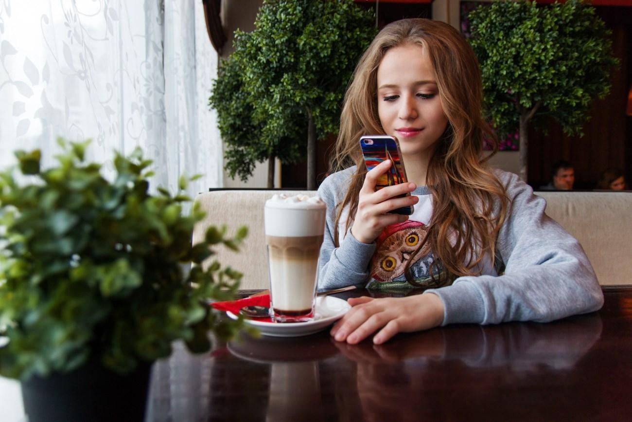 14 фактов о 14-летних