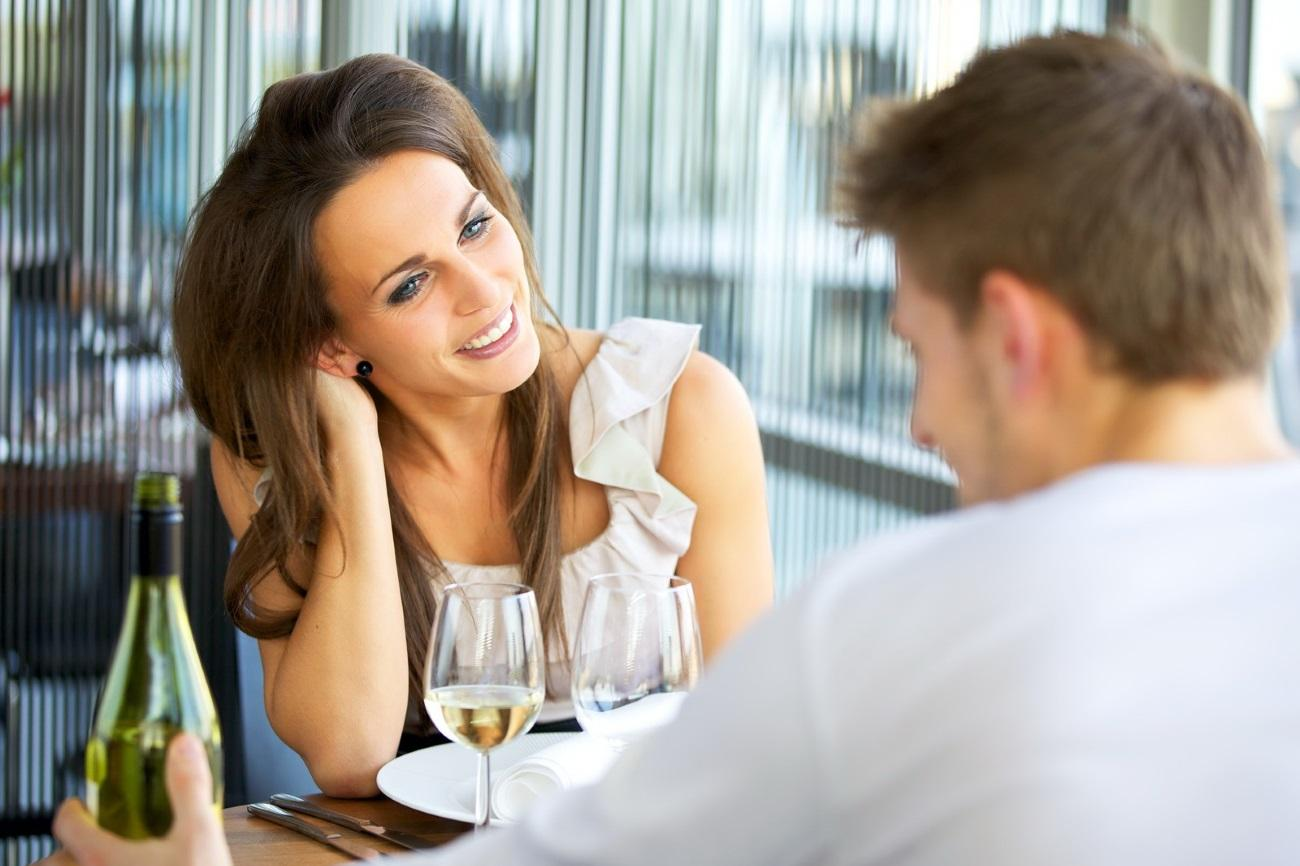the online dating question to lie If you just started online dating, or perhaps you're a veteran, there are a few important questions to ask your potential date so you can more easily determine if he or she is a suitable match for you.