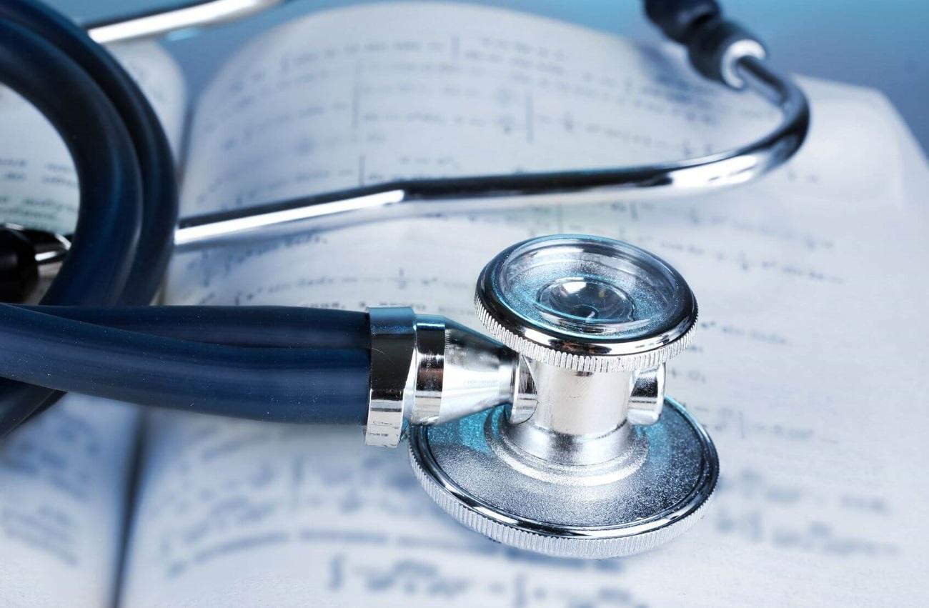 необходимо активно развивать правовую базу в области медицины