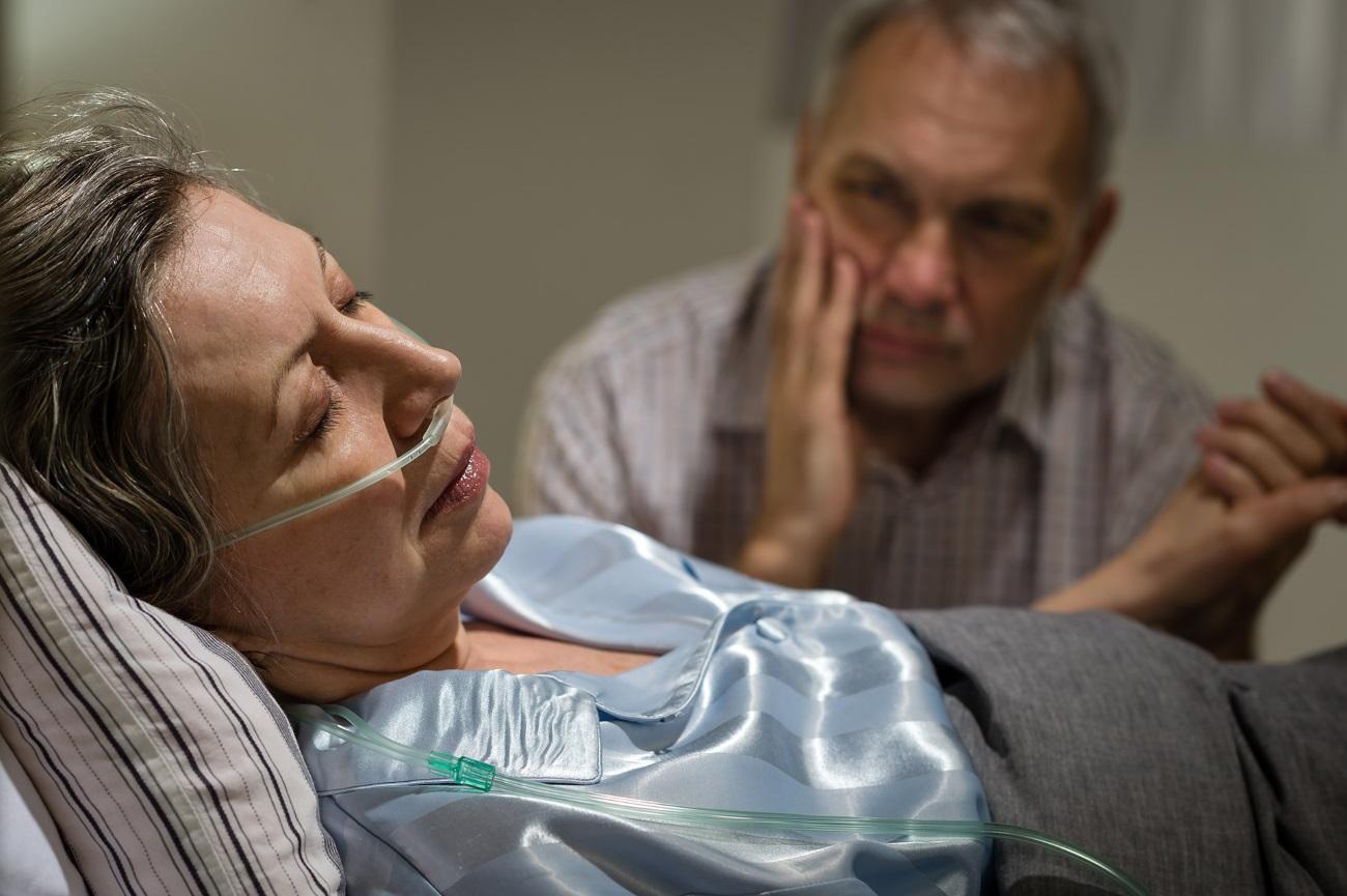 Что не так с онкологией в Москве