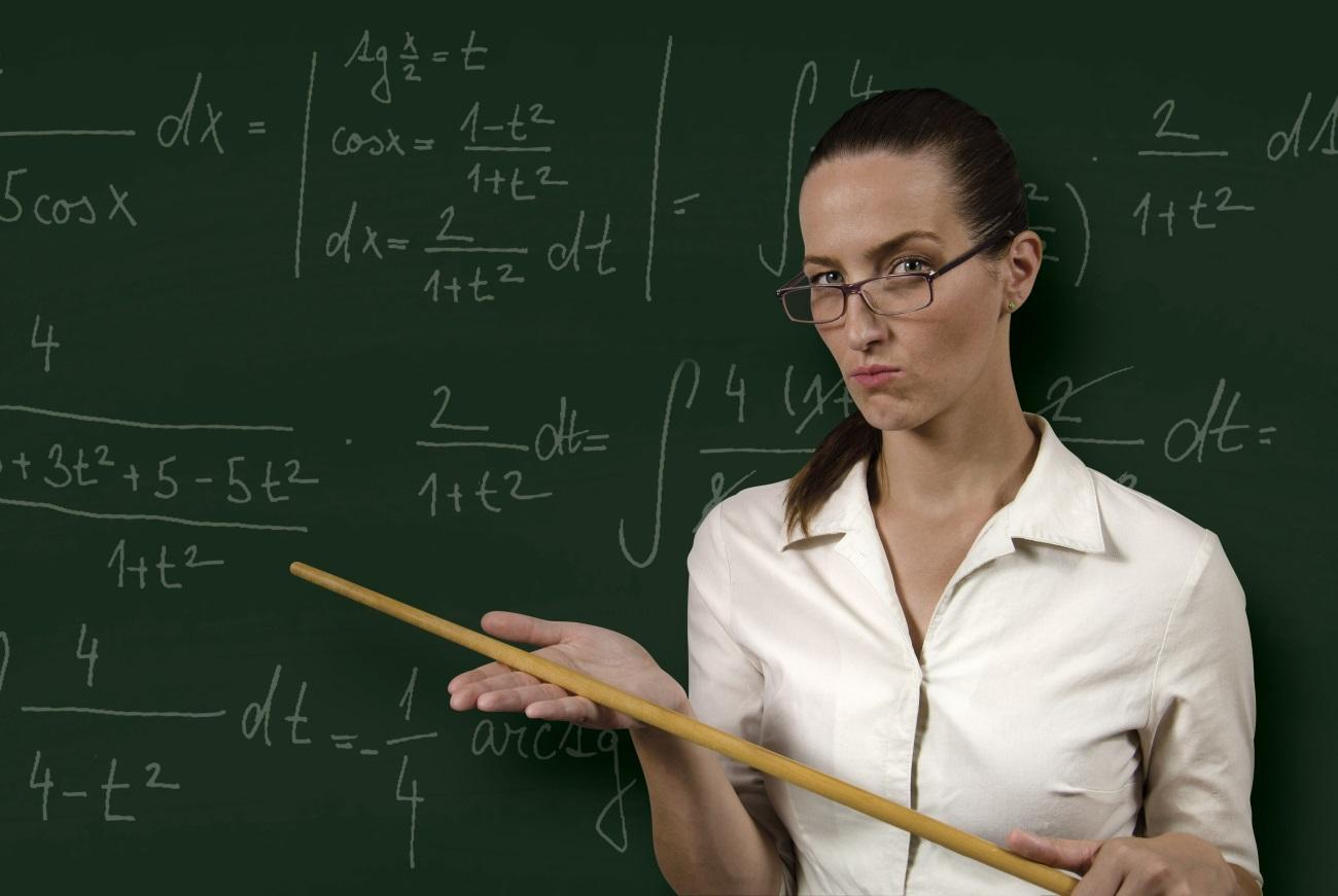 плохие школьные оценки повышают риск смерти во взрослом возрасте