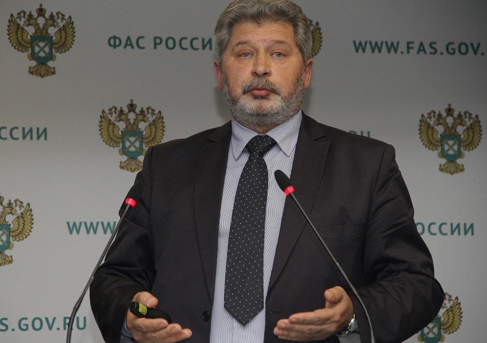 Николай Попенко