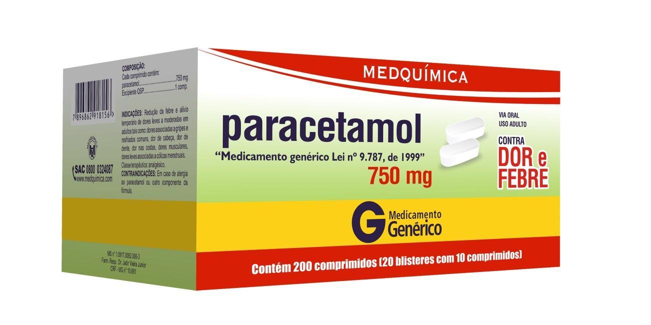 парацетамол убивает сострадание