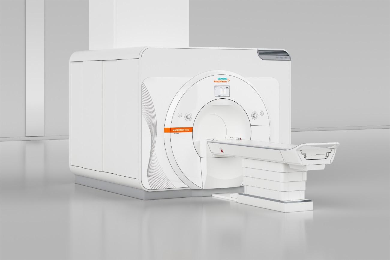 7-тесловый магнитно-резонансный томограф выйдет в клиническую практику