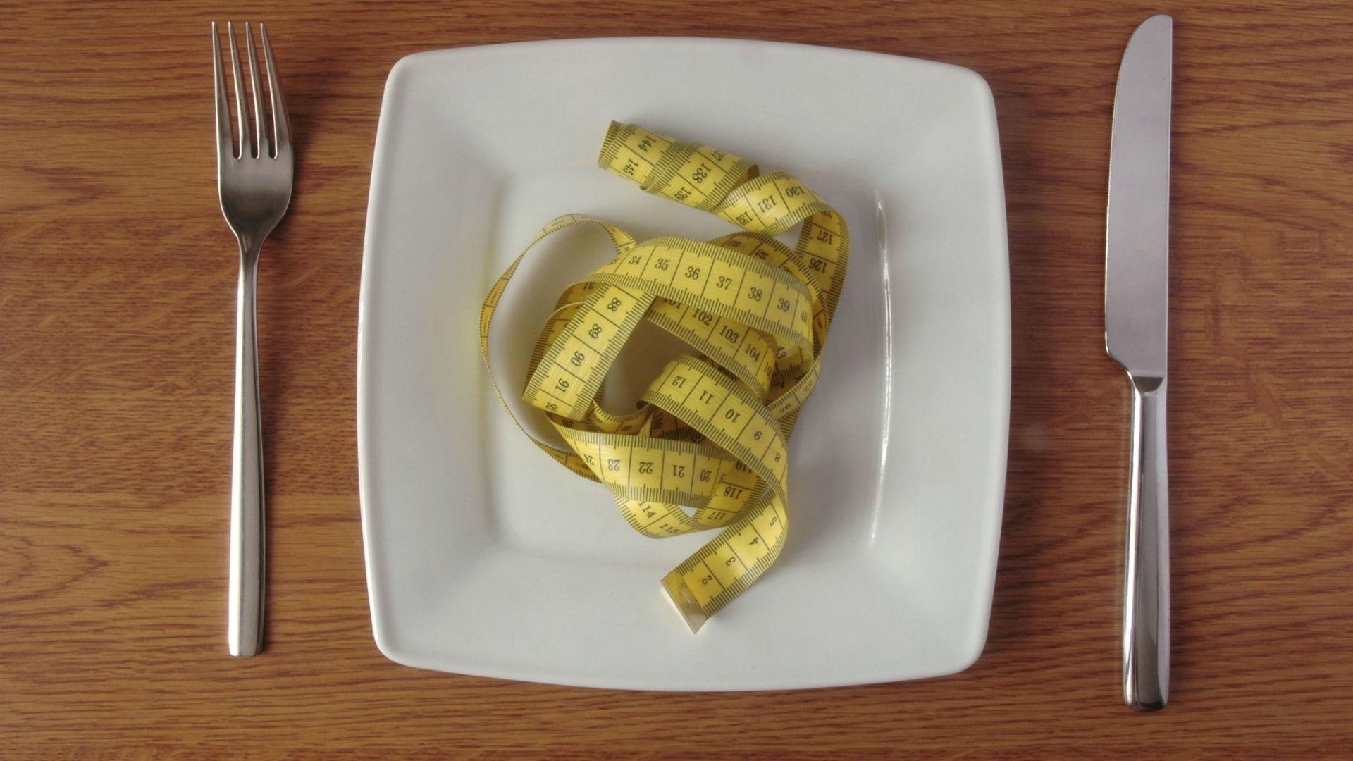 Учёные выясняют, может ли игра спасти от вредного питания пытающихся похудеть людей