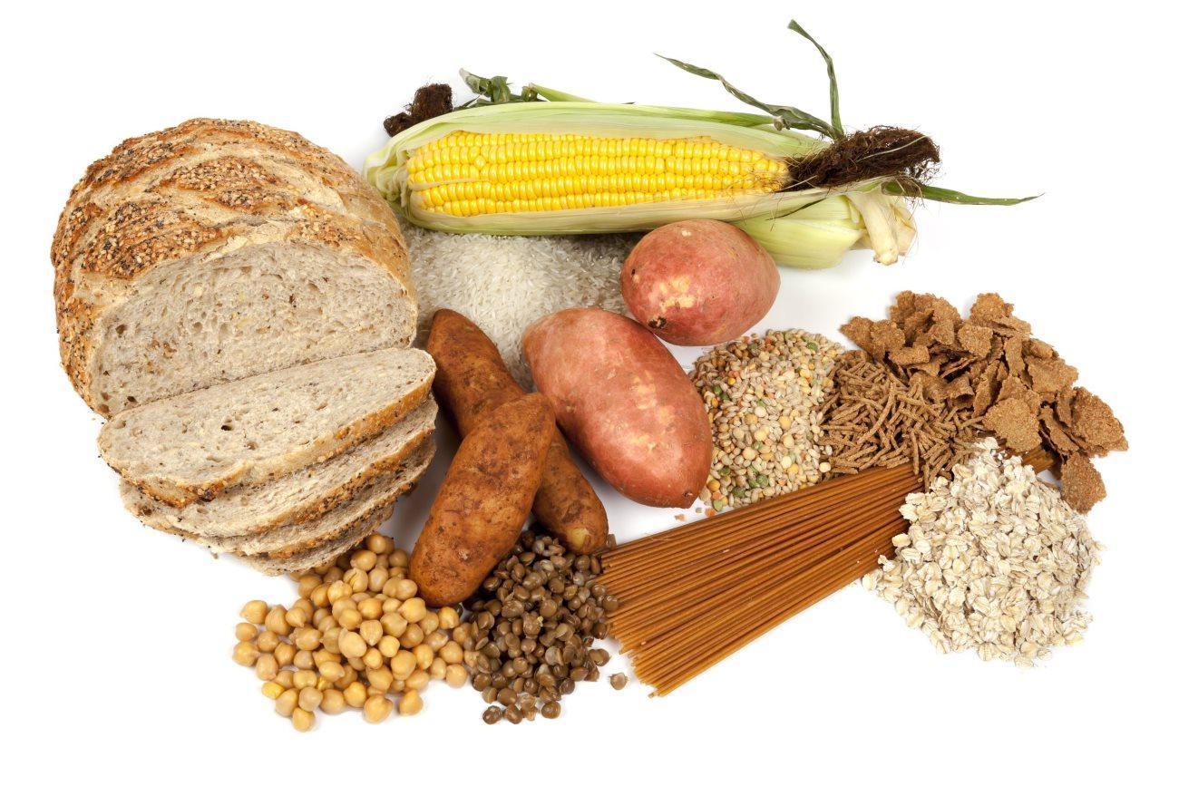 диета из клетчатки заметно подавила аппетит у мышей