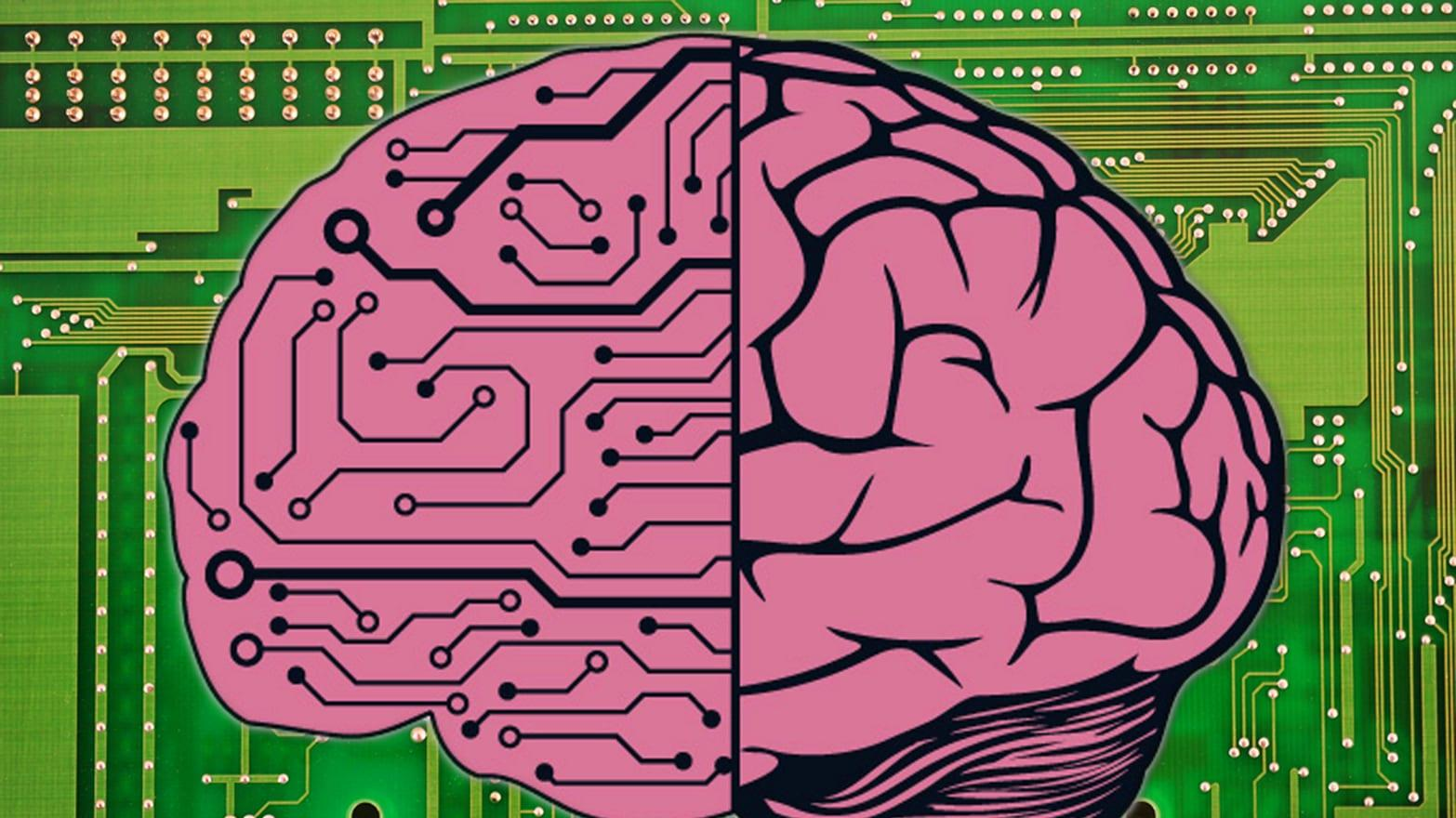 Имплантат для мониторинга активности отдельных нейронов испытали на людях