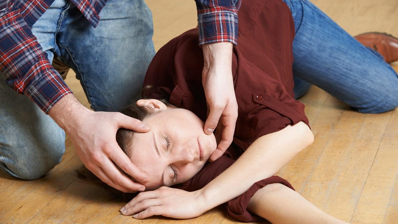 эпилепсия и ритм сердца