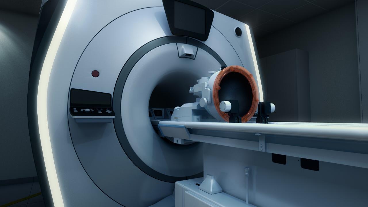 FDA одобряет исследования о новом методе терапии паркинсонизма