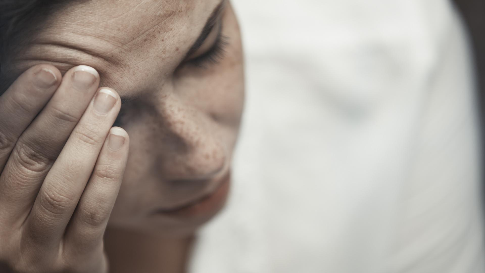 Почему головная боль – самая мучительная?