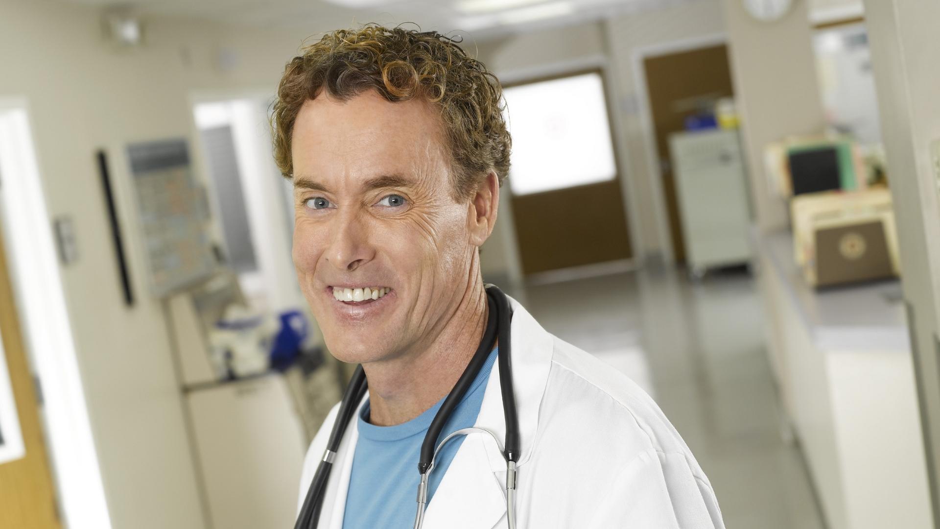 Доброжелательность доктора усилила эффект плацебо