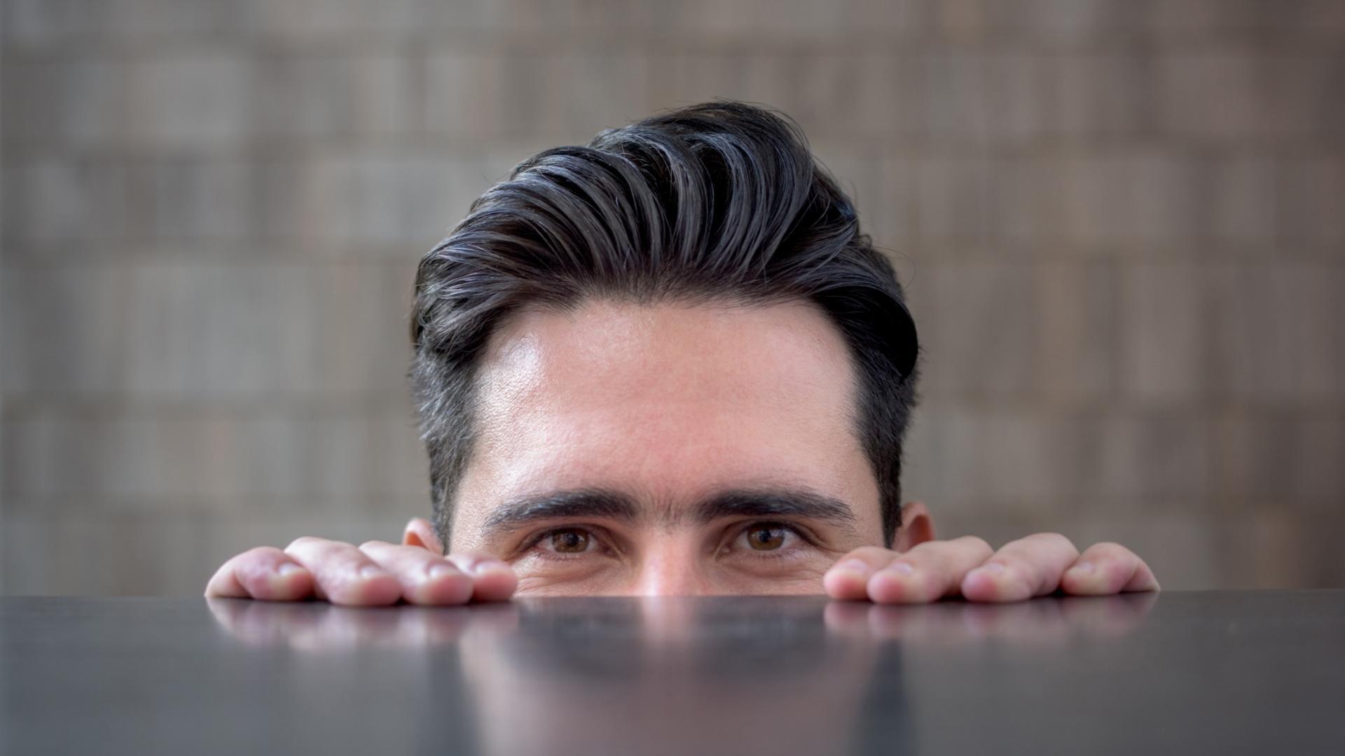 VR-технологии помогли изучить моральные качества психопатов