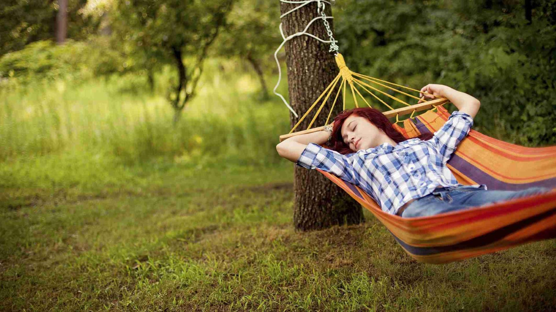 Во время сна наш мозг реагирует на сновидения, как на воспоминания