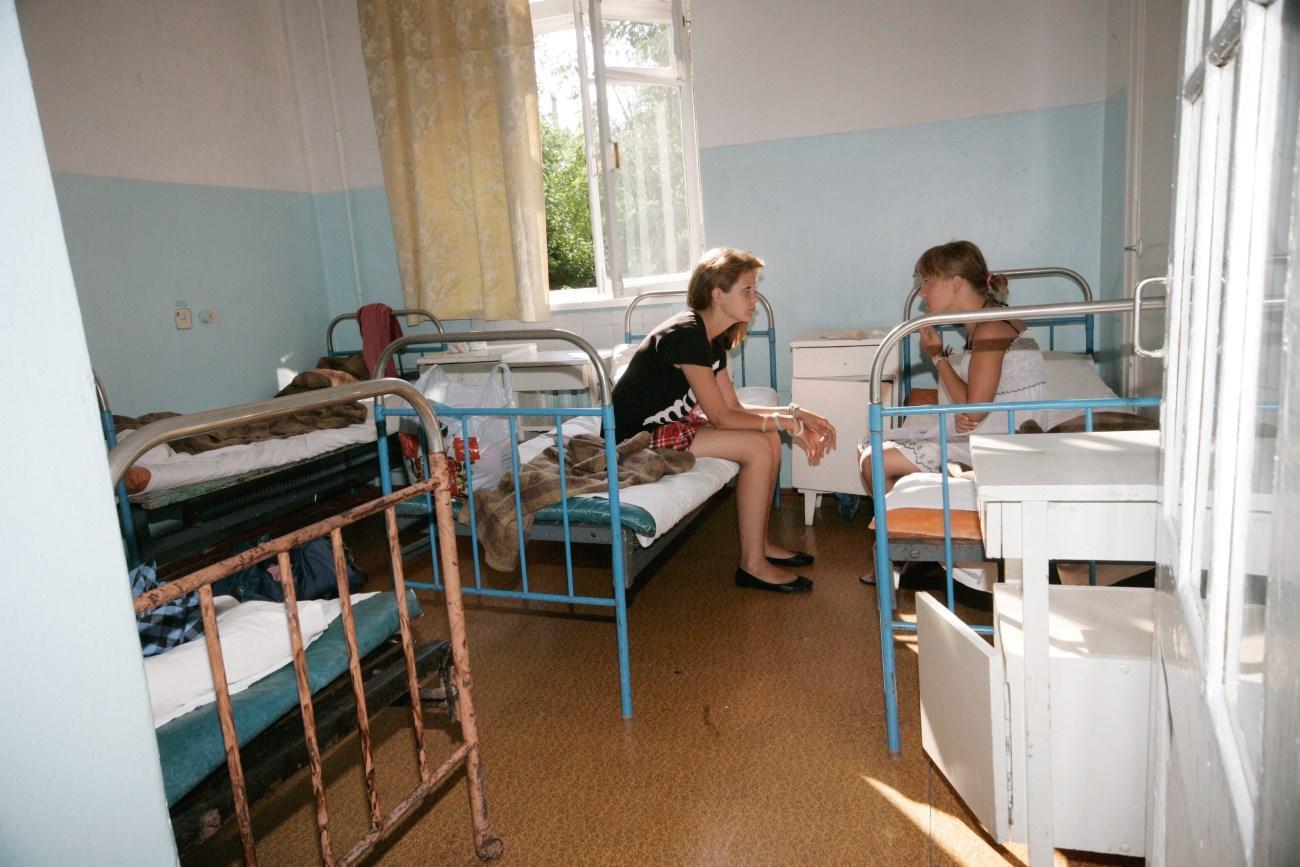 Заложники проблем в здравоохранении: медицина в России отстает даже от бывшего соцлагеря