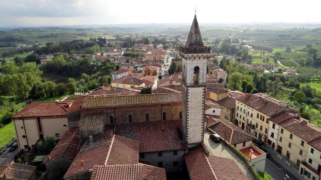 в Италии найдены родственники Леонардо да Винчи